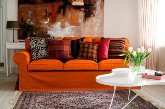 Customisation meubles Ikea