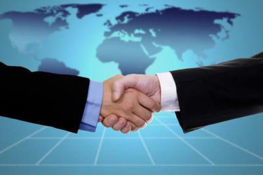 Etudes et conseils IT : CXP achète Pierre Audoin Consultants