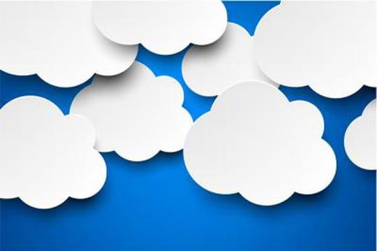 Palmarès des clouds du Gartner : Amazon encore loin devant Microsoft