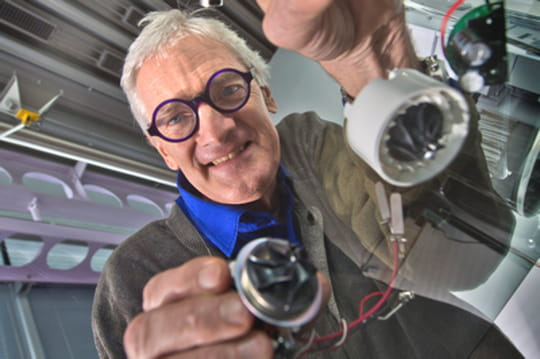 Inventions Dyson
