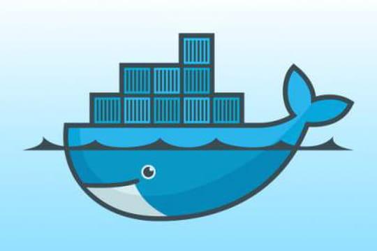Futur du cloud : Docker sort de sa version bêta