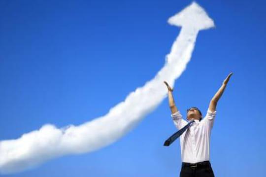 Index Ventures lève 400 millions d'euros dédiés à l'early stage