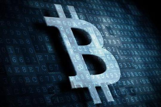 Le FBI met 30 000 bitcoins saisis sur Silk Road aux enchères