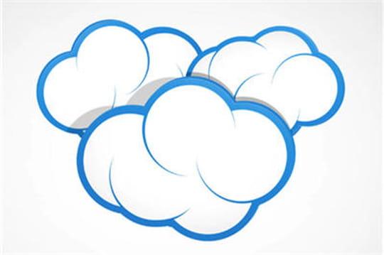 Canopy : la plateforme en mode cloud d'Atos dévoilée