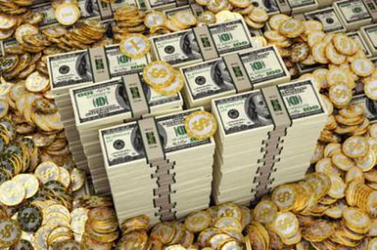 Stockage flash : SanDisk s'offre Fusion-io pour 1,21milliard de dollars