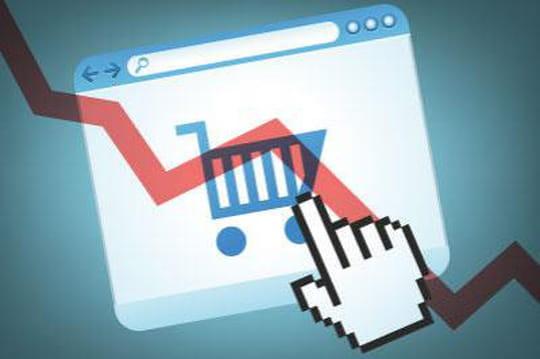 Plateforme SaaS d'e-commerce : eBay arrête MagentoGo