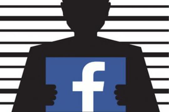 Facebook manipulation émotionnelle 0614