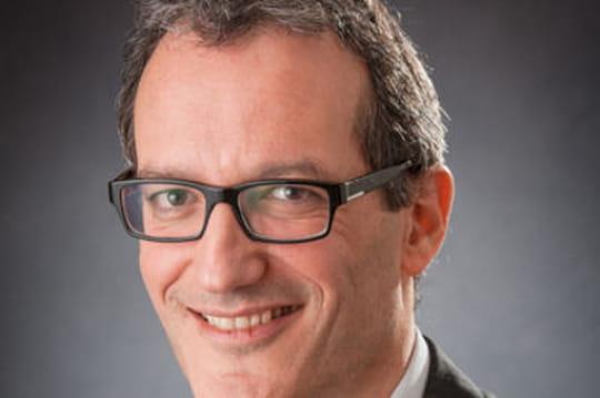 Viadeo chute lourdement pour son introduction en bourse