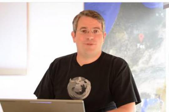 Guest blogging et SEO : les pénalités de Google