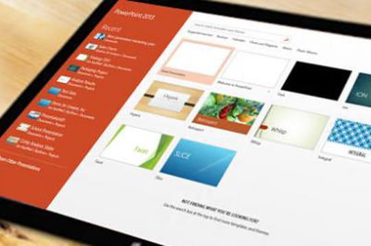 Office pour tablette Android : Microsoft lance une bêta privée