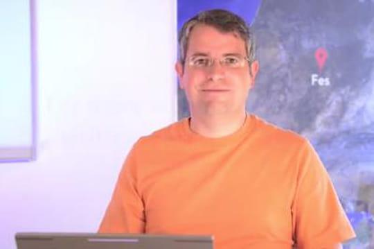 SEO : Matt Cutts part quelques mois de Google