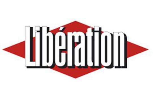 Laurent Joffrin, élu avec une faible majorité à la tête de Libération, place le numérique au centre de ses priorités