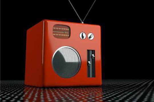 RTL, Radio France, NextRadioTV, NRJ Group et Lagardère s'allient dans la diffusion radio en ligne
