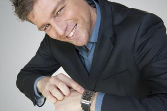 Confidentiel : Red Luxury lève un million d'euros pour développer ses marques horlogères
