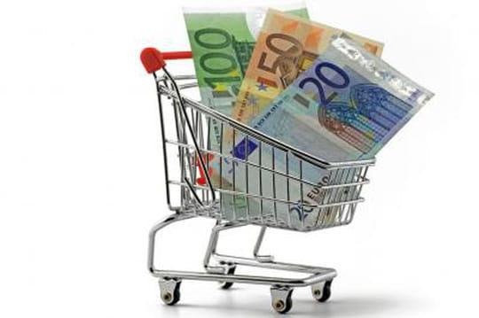 Confidentiel : L'assistant de courses TopDrive lève 500 000 euros