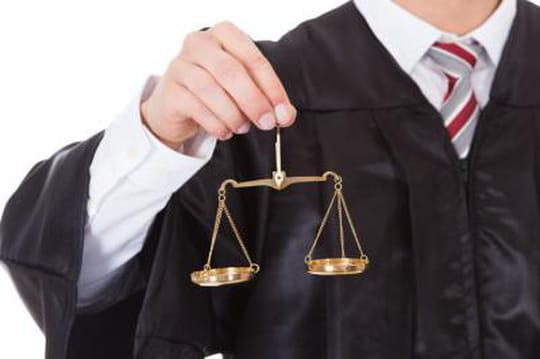 """Free condamné pour manque de clarté sur les appels """"illimités"""""""