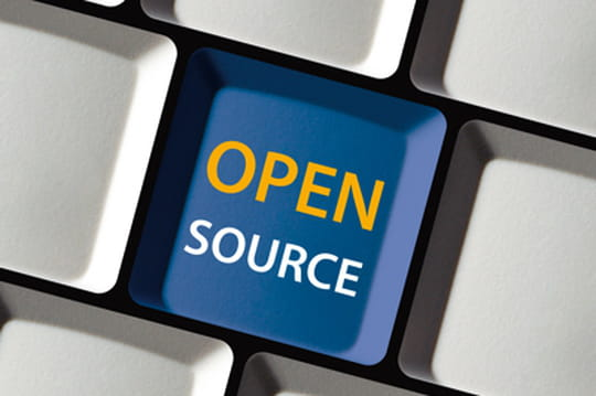 Comparatif des licences open source