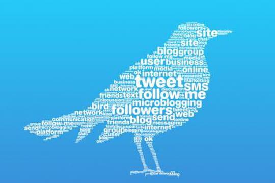 Twitter : bientôt une application pour les messages privés ?