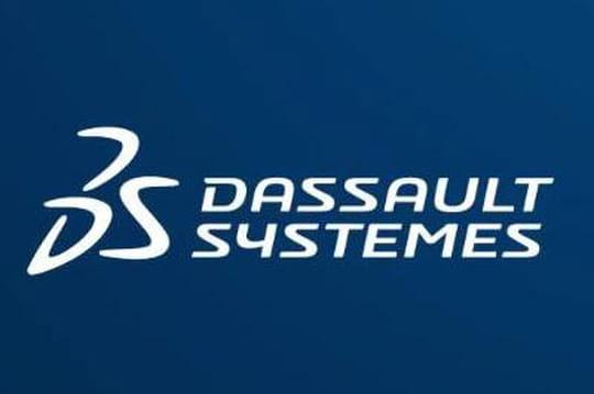 Dassault Systèmes : chute du bénéfice et rachat dans la logistique