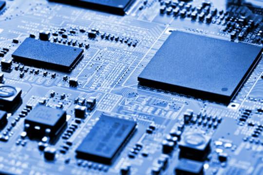 Infineon croque International Rectifier pour 3milliards de dollars