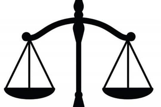 L'appel d'Aereo rejeté par une cour américaine