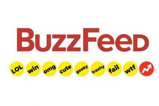 Facebook algortihme Buzzfeed Upworthy