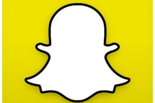 KPCB va investir dans Snapchat, valorisée à 10 milliards de dollars