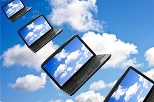 VMware dévoile sa solution de gestion de parc ultime