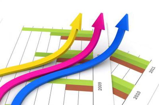 Marché du PC : IDC relève ses prévisions de ventes