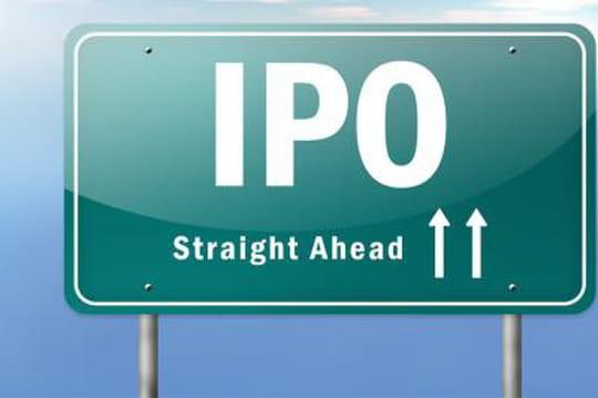 Lending Club IPO 0814