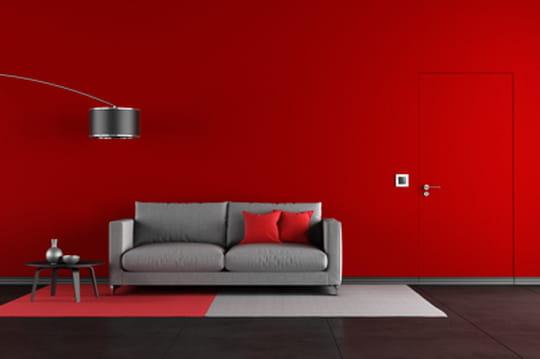 Ikea génère 75% de son catalogue en imagerie 3D