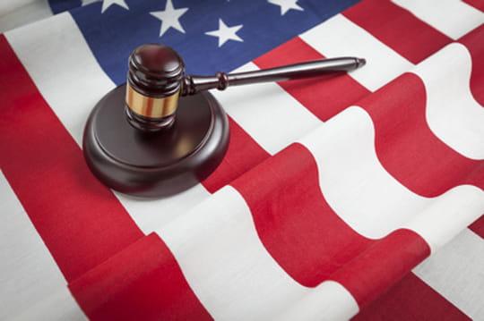 Accès à Azure : Microsoft veut dire non à la justice américaine