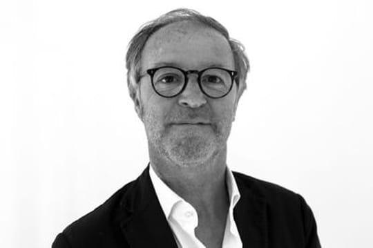 Stéphane Amis Valtech