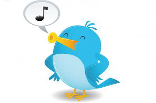 "Twitter commence à tester un bouton ""Acheter"""