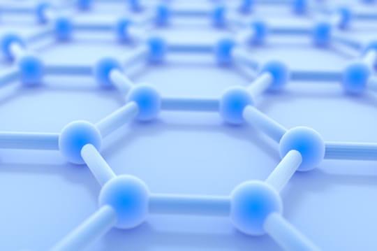 Applications et marché graphène
