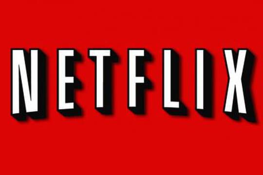 Bouygues propose Netflix 0914