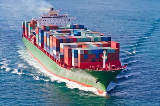 Docker lève 40 millions de dollars