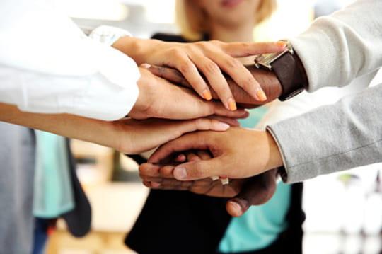 Inspirer confiance à ses collaborateurs