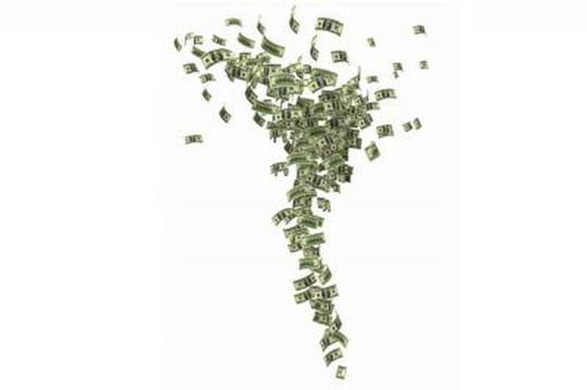 SAP débourse 7,3 milliards de dollars pour s'offrir Concur