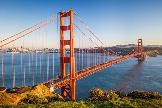 Start-ups San Francisco