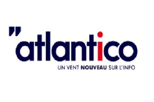 Confidentiel : Atlantico affiche 900 000 euros de pertes en 2013