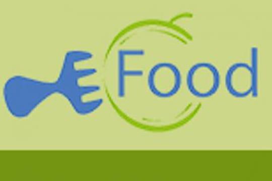 Start-up : Candidatez au concours E-food 2014
