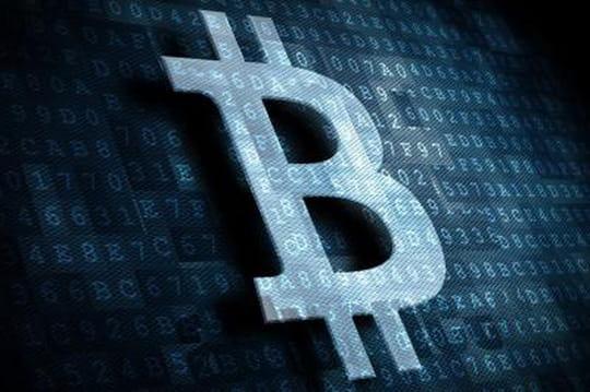Showroomprive.com accepte les paiements en Bitcoin