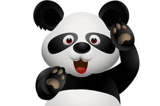 SEO : Google en train de déployer un nouveau Panda