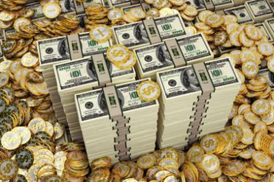 Le fonds Vista Equity s'empare de Tibco pour 4,3 milliards de dollars