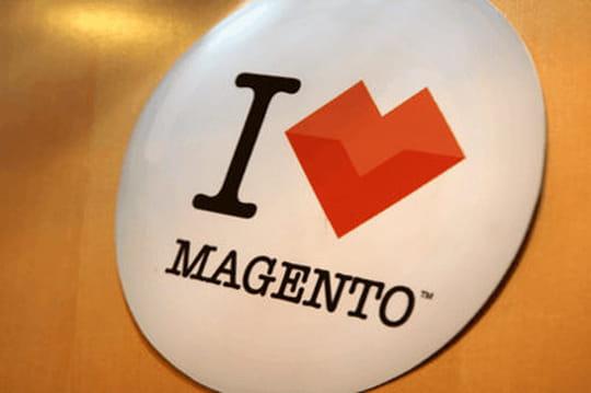 Bargento 2014 : un événement pour booster son e-commerce sous Magento
