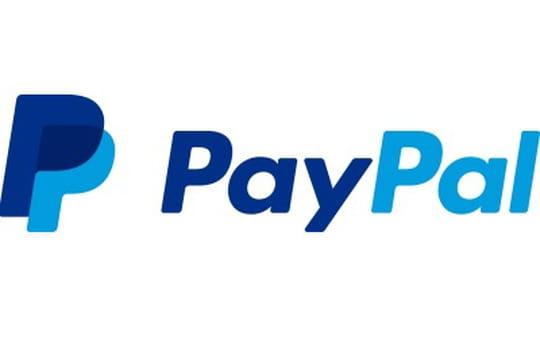 eBay donnera son indépendance àPaypal au deuxième semestre 2015