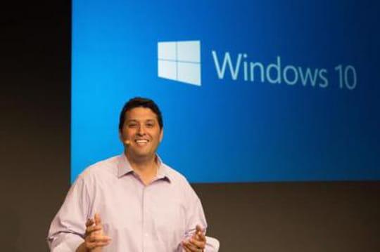 Windows 10 0914