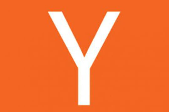 Y Combinator plus grosses acquisitions Twitch