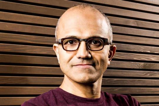 Cloud : annonce majeure de Microsoft 1014